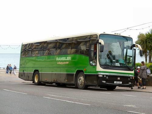 Rambler UDY 512 Eastbourne 15.07.2019 032