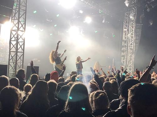 Roskilde Festival 2019 Baest 1