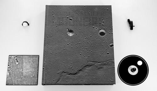 Autour De La Lune (GMA Remix)