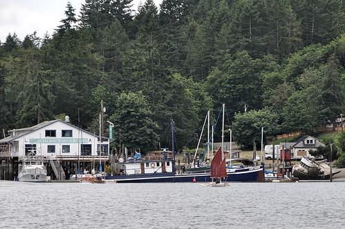 207-LakeBayMarina