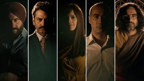 Sacred-Games-2-Cast-By-Mohit-Bansal-Chandigarh