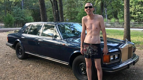 Rolls Conversion