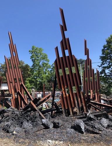 9/11 Ground Zero - IMG_2675