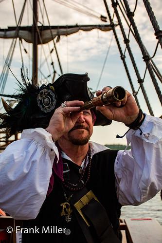 pirates-1067