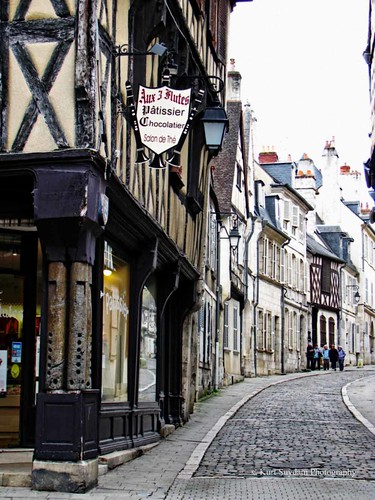 Bourges,France