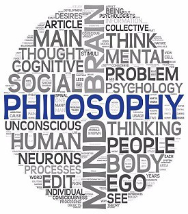 Introduction to philosophical and religious schools