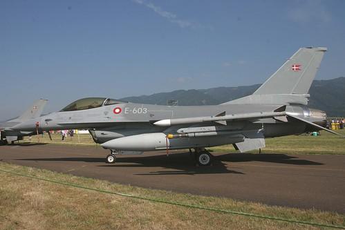 E-603 OEZV 24-6-2005