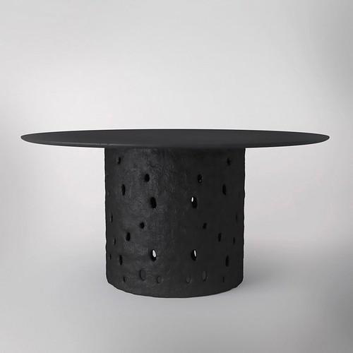 Table-Base -I find - Inspiring