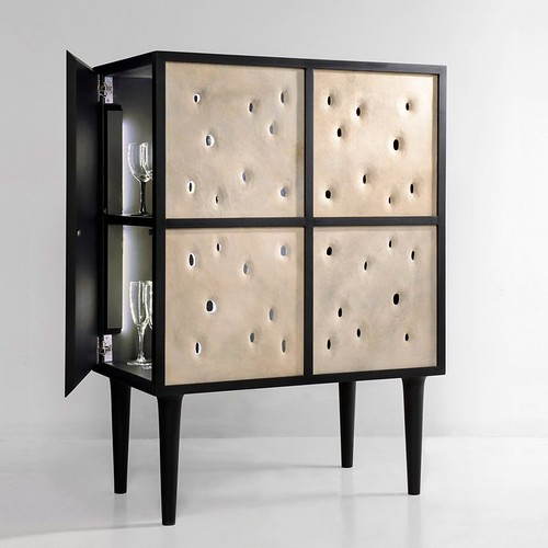 Cabinet I like!- Not-My-Image/here for Educational Purposes.