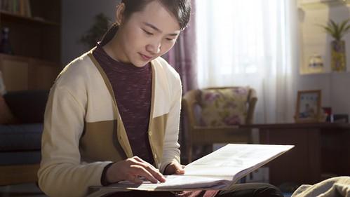 Christian Testimonies   A Different Experience of Job Seeking