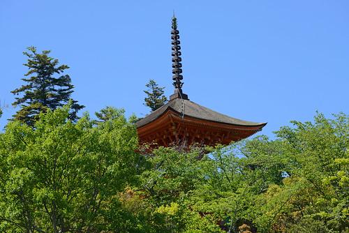 Hiroshima_2019 05 07_1866