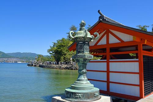 Hiroshima_2019 05 07_2216
