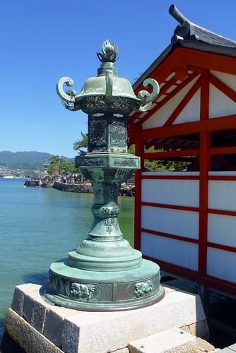 Hiroshima_2019 05 07_0161
