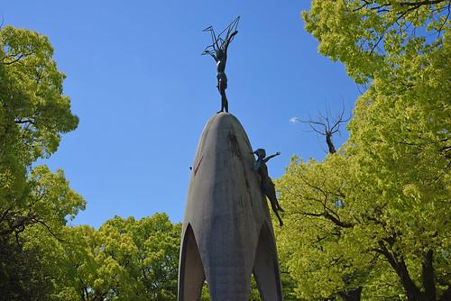 Hiroshima_2019 05 07_2267