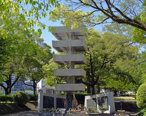 Hiroshima_2019 05 07_2262