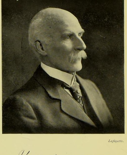 This image is taken from Reminiscences of a country doctor, 1840-1914