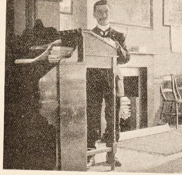 This image is taken from Page 7 of History of the Limerick Medical Mission