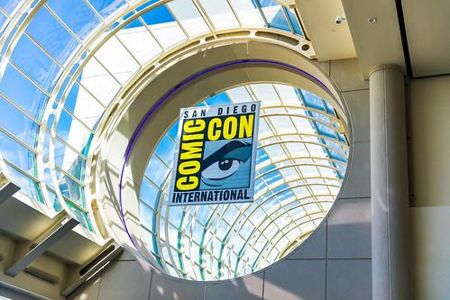 San Diego Comic Con-1030