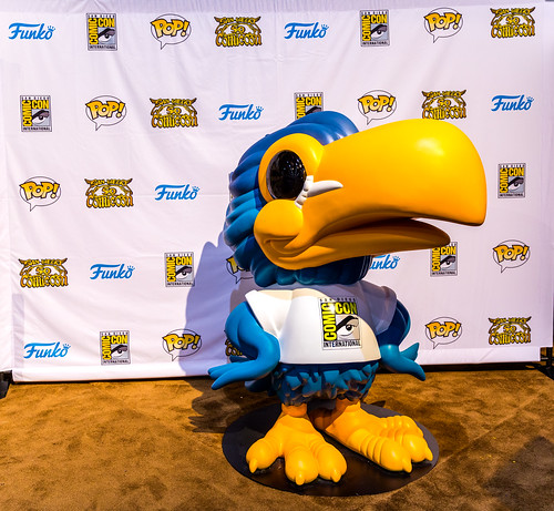 San Diego Comic Con-0744