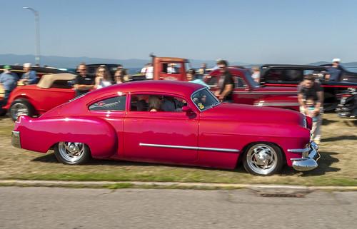 2019-07-20_09-27-30 Hot Pink Cadillac