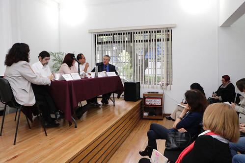 MX TV LIBRO FAMILIAS IGLESIAS Y ESTADO