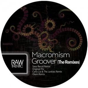 macromism