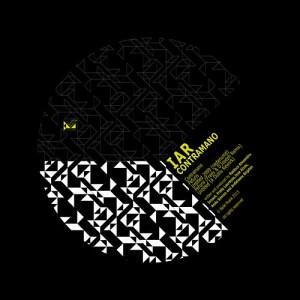 Iar-–-Contramano-300x300