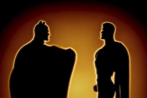 JM-Verse Man of Steel #3