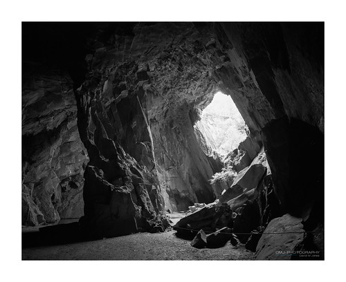 Cathedral_Cave_LF_DELTA_03