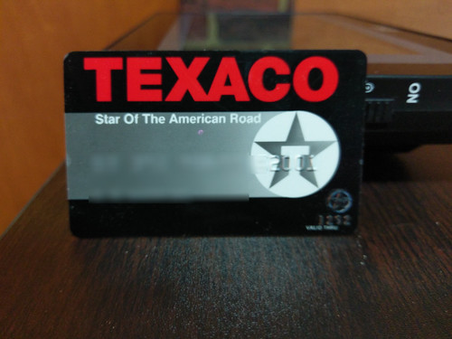Star of the American Road