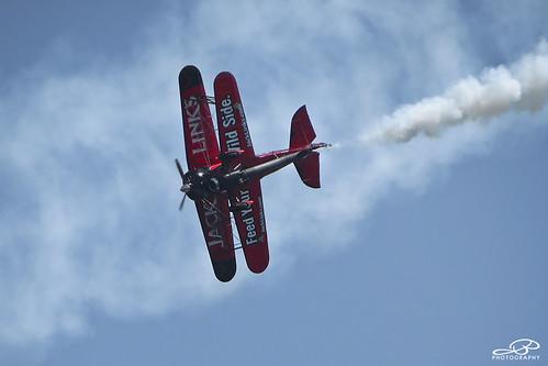 Jet Waco