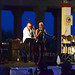 Carmen Lundy Quartet, Chicken Bone Beach Jazz Series, Atlantic City, New Jersey