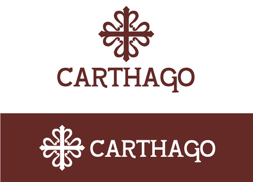 Branding para Carthago Cueros