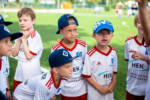 Feriencamp Norderstedt 24.07.19 - b (67)