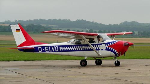 0996:D-ELVO