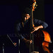 Ben Williams, Jr., Nicholas Payton Quartet, Chicken Bone Beach Jazz Series, Atlantic City, New Jersey