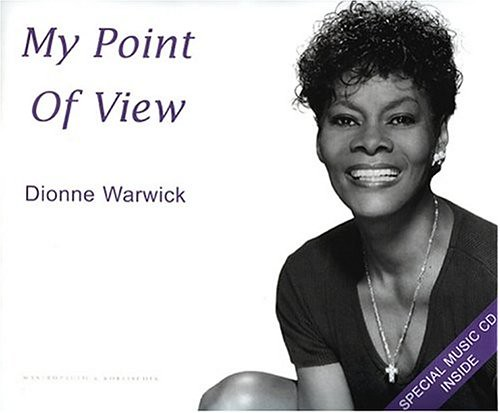 My Point Of View Hardcover – September 30, 2004