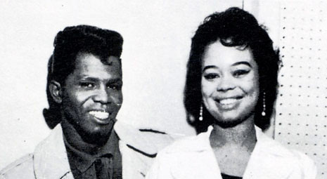 Yvonne-Fair-and-James-Brown