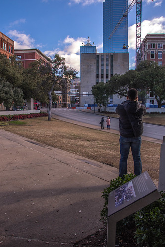 Zapruder Film Site