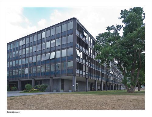 LVR-Landeshaus