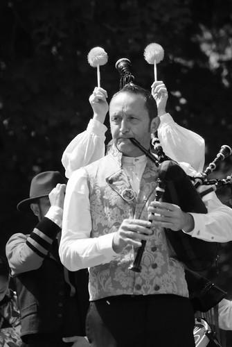 Folklores du monde 2019 - Grande Parade des Nations