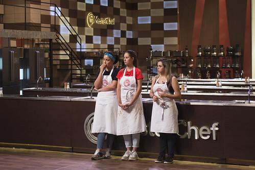 Episódio 19 (04/08): Juliana N., Haila e Lorena.
