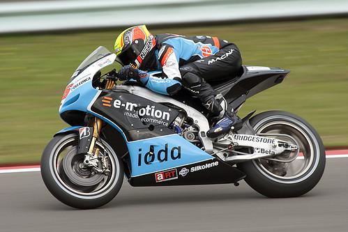 MotoGP_15_26jun15TT
