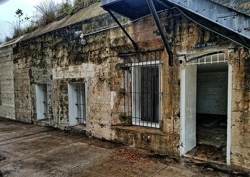 Fort DeSoto- Pinellas County FL (2)