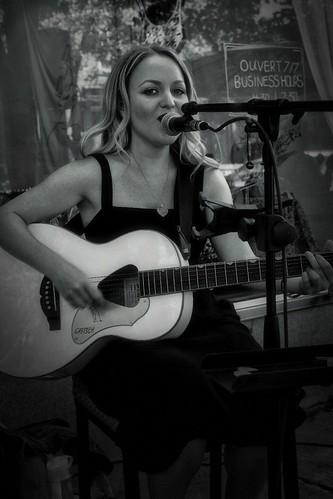 Jessica Soule