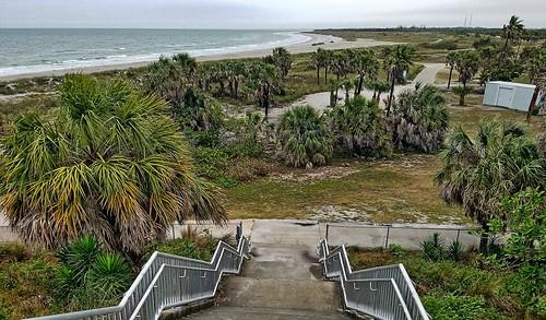 Fort DeSoto- Pinellas County FL (8)