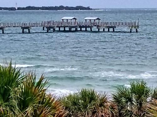 Fort DeSoto- Pinellas County FL (11)
