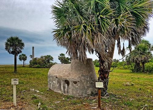 Fort DeSoto- Pinellas County FL (14)