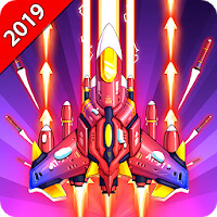 Strike Force Mod Apk [Unlimited Money] v1.2.7 Android