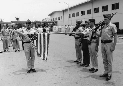Vietnam Anniversary